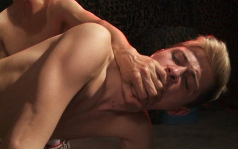l9841-hotcast-gay-sex-porn-hardcore-videos-twinks-minets-jeunes-mecs-young-lads-boys-young-bastards-darkroom-twinks-011