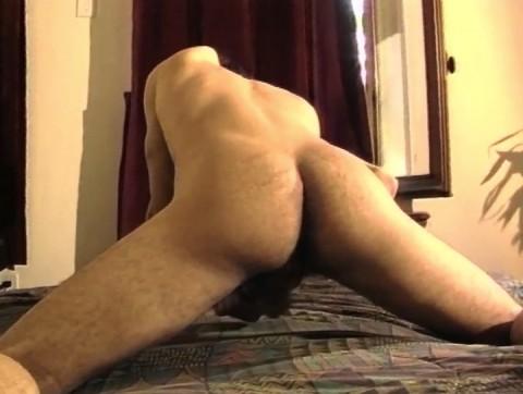 l10605-clairprod-gay-sex-porn-hardcore-videos-006