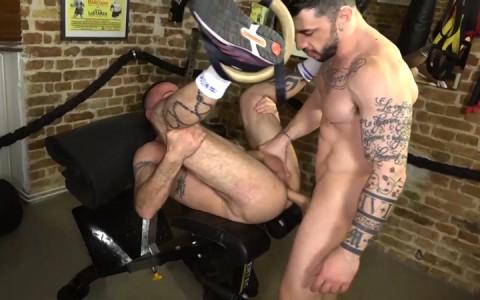 l13357-cazzo-gay-sex-porn-hardcore-videos-made-in-berlin-german-geil-fetish-bdsm-031