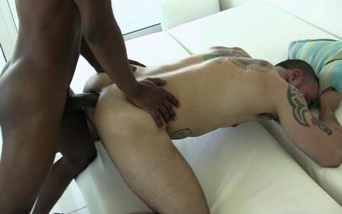 l14210-bolatino-gay-sex-porn-hardcore-videos-latino-fuck-014