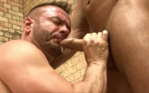 l15780-mistermale-gay-sex-porn-hardcore-fuck-video-butch-scruff-stud-hunk-05