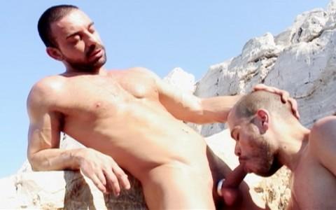 l7451-gay-porn-sex-hardcore-world-men-athens-011
