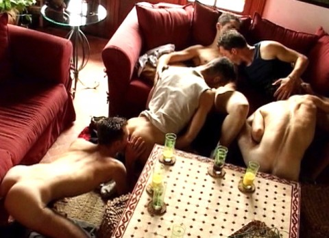 l7921-berryboys-gay-sex-porn-hardcore-videos-twinks-young-guys-minets-jeunes-mecs-made-in-france-stephane-berry-prod-sex-in-normandy-008