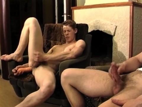 l10521-gay-sex-porn-hardcore-videos-010