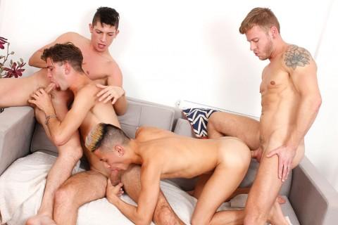 daddys-orgy-34