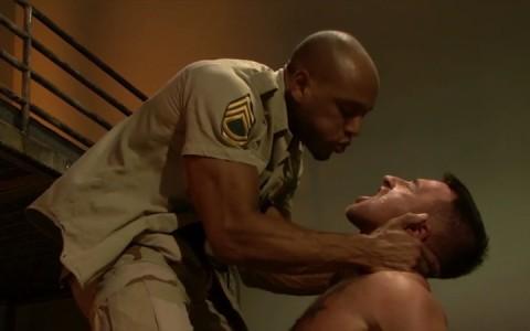 l15750-mistermale-gay-sex-porn-hardcore-fuck-videos-butch-macho-hunks-muscle-studs-05