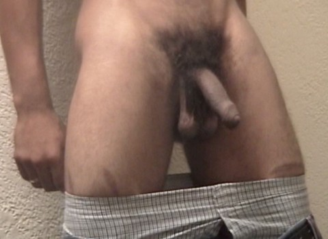 l4954-universblack-gay-sex-blakcs-flava-thugboy-004
