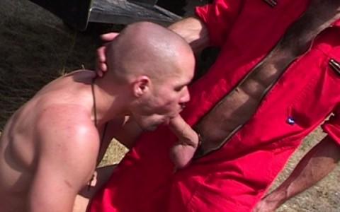 l7624-cazzo-gay-sex-porn-hardcore-videos-made-in-berlin-hard-cazzo-impressive-impacts-001