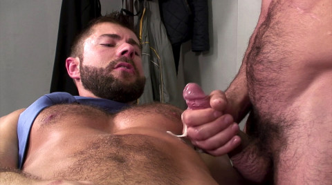 L19528 ALPHAMALES gay sex porn hardcore fuck videos butch men hairy hunks muscle studs brits 20
