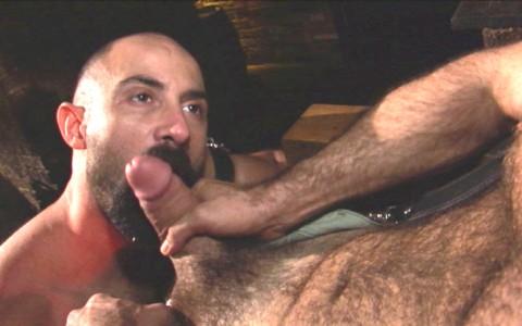 l7256-darkcruising-video-gay-sex-porn-hardcore-hard-fetish-bdsm-alphamales-hairy-hunx-006