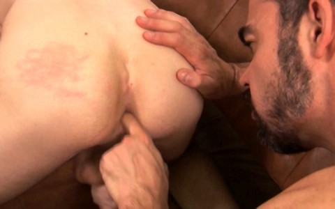 l9858-hotcast-gay-sex-porn-hardcore-videos-twinks-minets-jeunes-mecs-young-lads-boys-dads-fucking-lads-harder-daddy-008