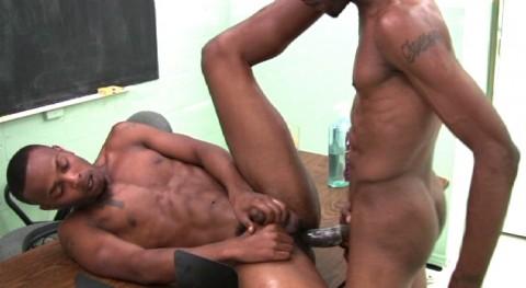 169 L4997 UB-etudiants-blacks-duo-pic05