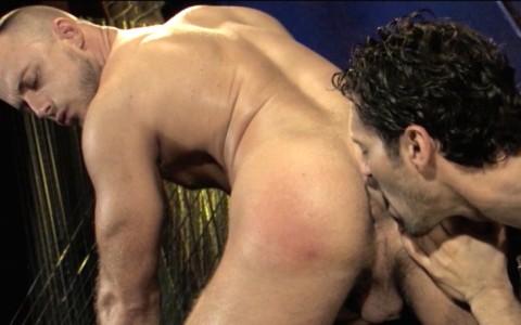 l6831-darkcruising-video-gay-sex-porn-hardcore-hard-fetish-bdsm-raging-stallion-alley-cats-009