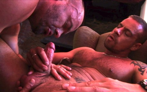 l7302-cazzo-gay-sex-porn-hardcore-alphamales-out-on-the-farm-009