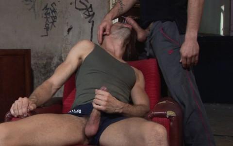 l7637-cazzo-gay-sex-porn-hardcore-videos-made-in-berlin-hard-cazzo-man-trap-fickfalle-008