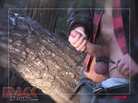 l11506-gay-sex-porn-hardcore-videos-014