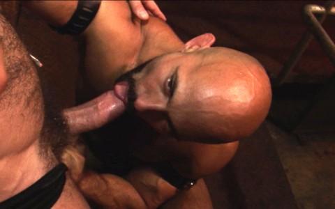 l7257-darkcruising-gay-porn-sex-hard-fetish-bdsm-kinky-alphamales-hairy-hunx-007