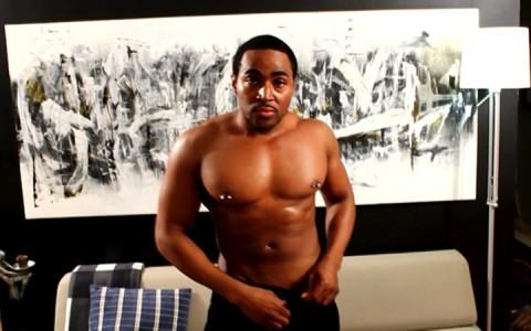 l12659-universblack-gay-sex-porn-hardcore-videos-black-thugs-002