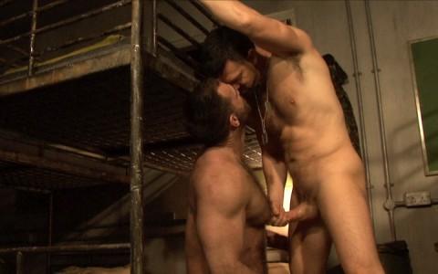 l15739-gay-sex-porn-hardocre-fuck-videos-fetish-bdsm-dark-scruff-hunks-13