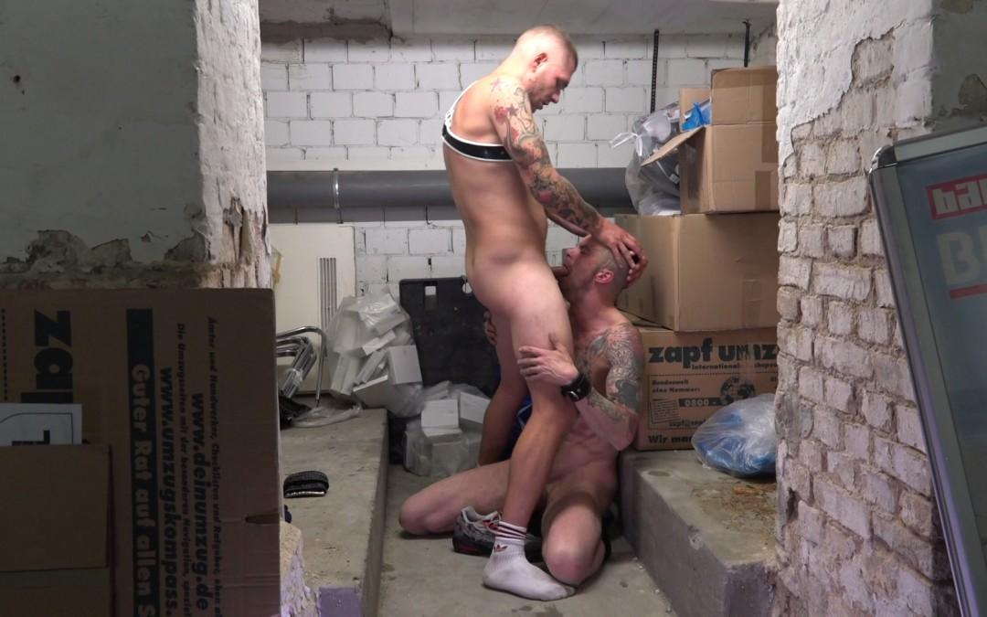 L17437 CAZZO gay sex porn hardcore fuck videos berlin xxl cocks macho geil 22