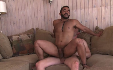 L16302 MISTERMALE gay sex porn hardcore fuck videos males beefy hairy studs hunks 13