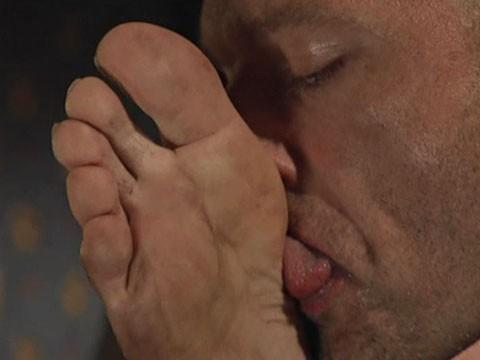 pieds sales 9