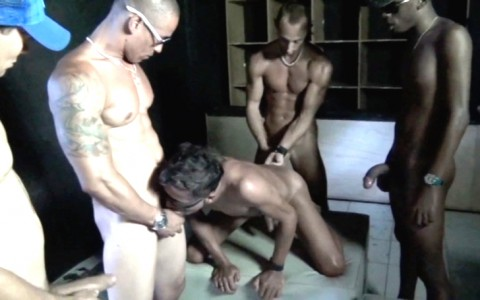 l6751-bolatino-gay-sex-porn-latino-outbang-tyron-bang-escale-bresil-010