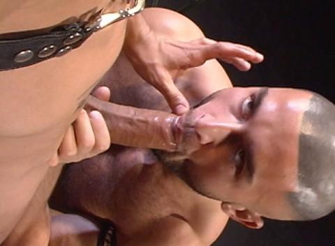 l6874-darkcruising-gay-sex-porn-hard-fetish-bdsm-raging-stallion-instinct-004