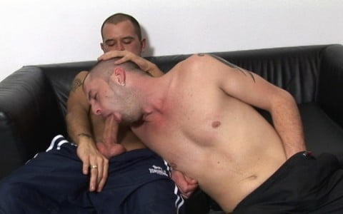 l7416-sketboy-sex-gay-hardcore-hard-porn-skets-sneakers-sportswear-scally-rudeboiz-11-spunky-scallies-004