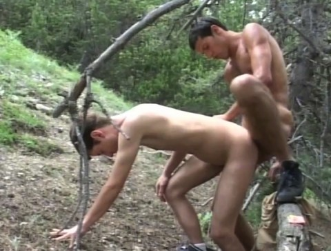 l12475-berryboys-gay-sex-porn-hardcore-videos-france-french-twinks-014