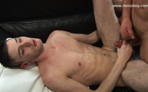 l13590-menoboy-gay-sex-porn-hardcore-fuck-video-french-twinks-minets-france-13