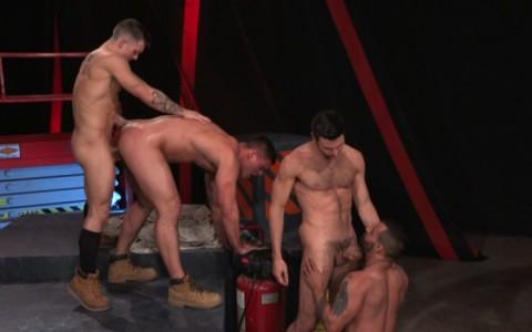 l11531-mistermale-gay-sex-porn-hardcore-videos-butch-scruff-hunk-male-020