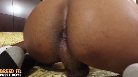 l14748-universblack-gay-sex-porn-hardcore-fuck-videos-black-kebla-bangala-thugs-05