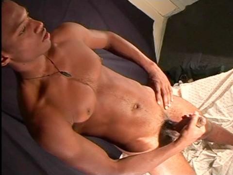 L1017 jnrc gay sex 06