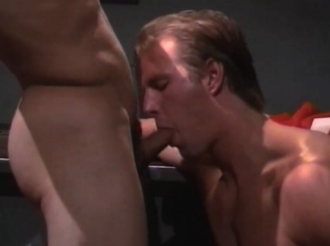 l10564-clairprod-gay-sex-porn-hardcore-videos-twinks-jeunes-mecs-008