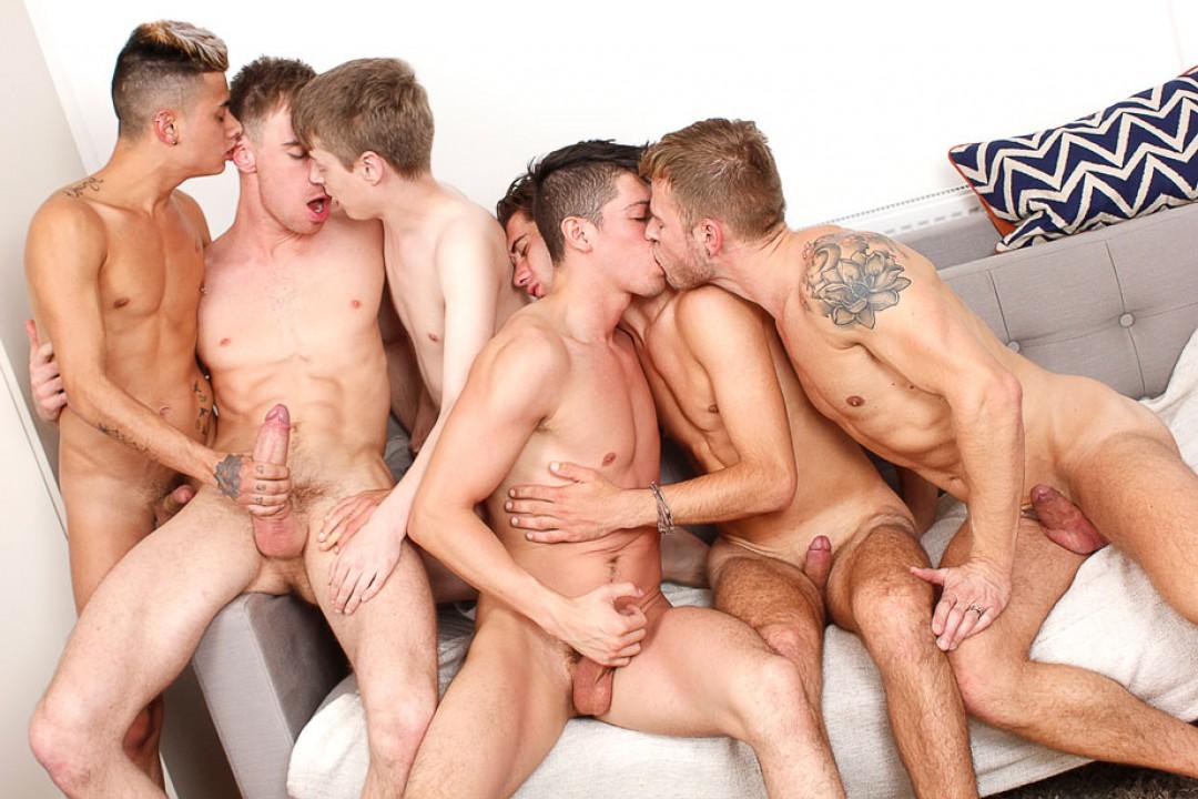 daddys-orgy-38