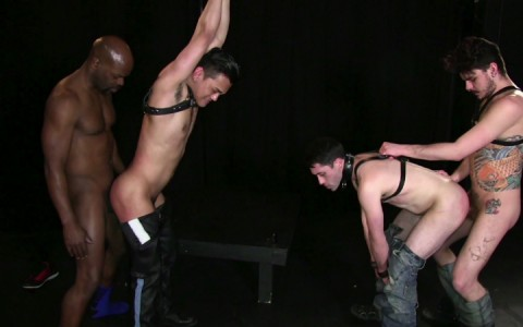 l14234-darkcruising-gay-sex-porn-hardcore-fuck-videos-bdsm-hard-fetish-05
