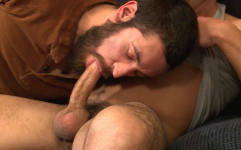 L16279 MISTERMALE gay sex porn hardcore fuck videos males hunks studs hairy beefy men 01