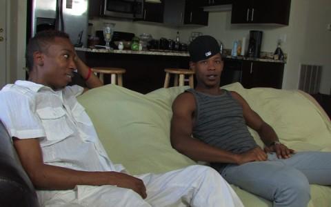 l7952-universblack-gay-sex-porn-hardcore-videos-blacks-gangsta-thugs-made-in-usa-flava-men-raw-and-nasty-001