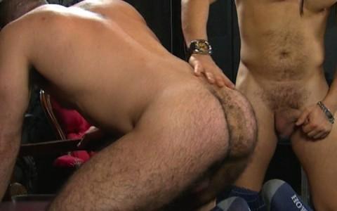 l9176-mistermale-gay-sex-porn-hardcore-videos-butch-male-hunks-studs-muscle-beefcake-hairy-scruffy-gods-daddies-butch-dixon-grrrrrr-014