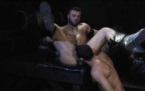l9937-darkcruising-gay-sex-porn-hardcore-videos-hard-fetish-bdsm-raging-stallion-heretic-004