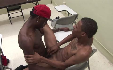 l9961-universblack-gay-sex-porn-hardcore-fuck-videos-black-kebla-bangala-thugs-flava-10
