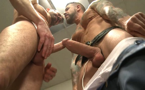 l16253-mistermale-gay-sex-porn-hardcore-fuck-videos-butch-manly-beefy-hairy-studs-hunks-09