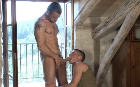 l7344-jnrc-gay-porn-sex-military-uniforms-army-soldier-eurocreme-submission-006