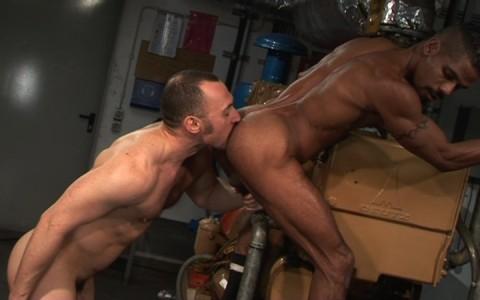 l7520-cazzo-gay-sex-porn-hardcore-made-in-berlin-cazzo-bunker-008