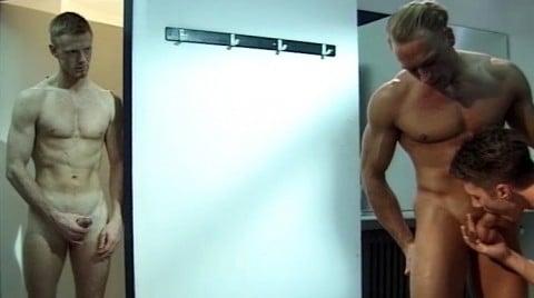 L17408 CAZZO gay sex porn hardcore fuck videos berlin xxl cocks cum macho bdsm fetish 13