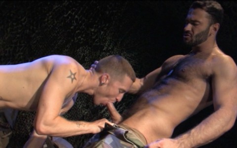 l6827-jnrc-video-gay-sex-porn-hardcore-army-soldier-uniform-military-raging-stallion-pounded-down-006
