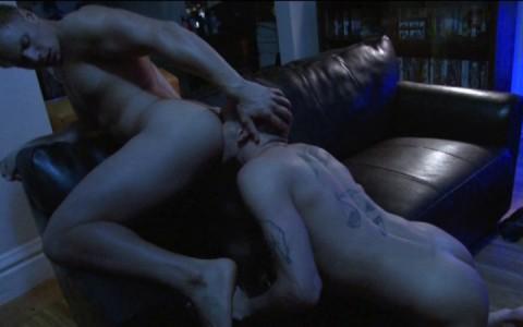l7784-hotcast-gay-sex-porn-hardcore-twinks-jocks-minets-jeunes-mecs-naked-sword-stalker-005