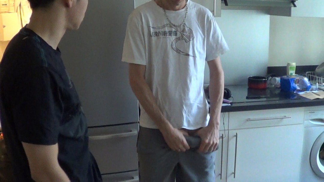 Bitch is destroye dno taboo extrem sex date
