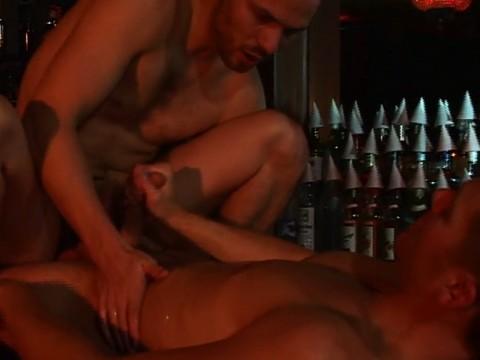 l14829-bolatino-gay-sex-porn-hardcore-fuck-videos-10